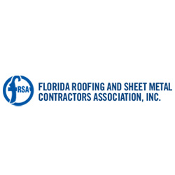 florida roofing, florida roofer, edgewater florida roofing, roofing contractor, roof contractor